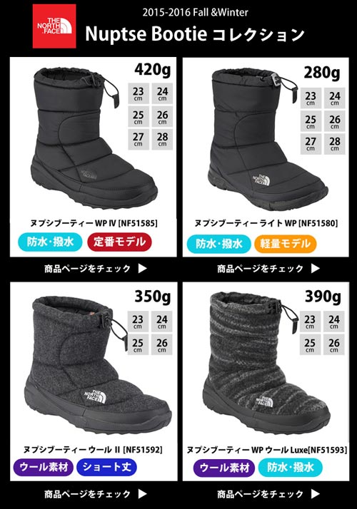northboots_link[1]