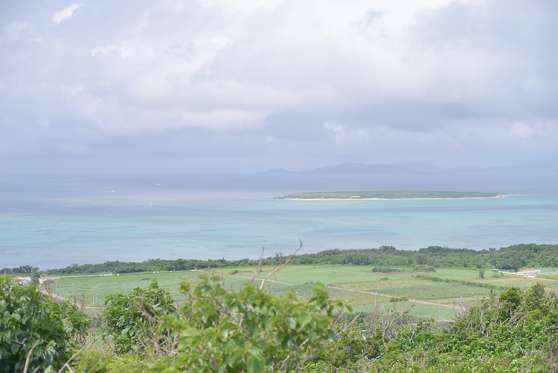 kohamajima
