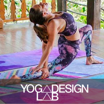 YogaDesignLab  ヨガデザインラボ